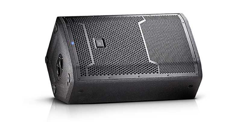 اسپیکر اکتیو جی بی ال JBL PRX712 Active Loudspeaker