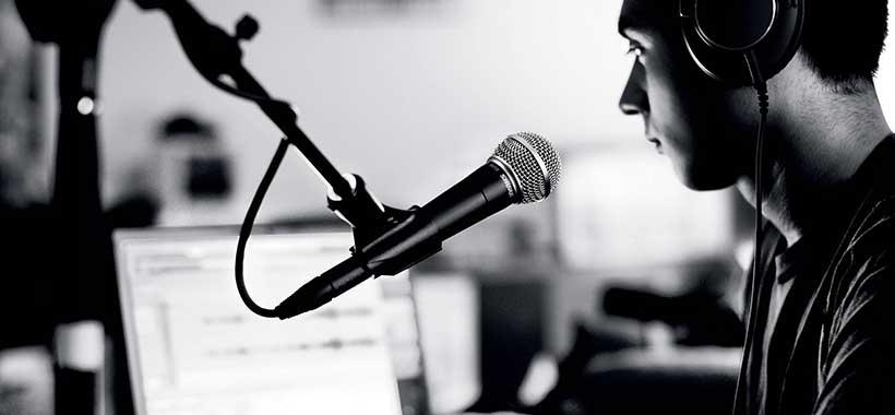 میکروفون شور sm58-se دارای فیلتر pop