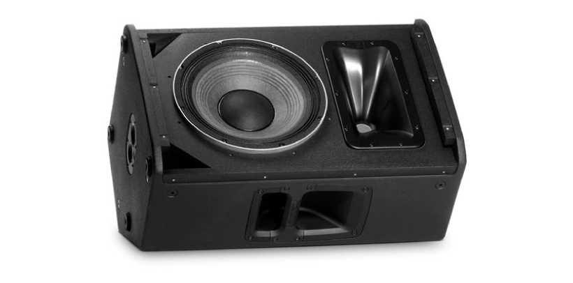 اسپیکر پسیو جی بی ال JBL SRX812 Passive Loudspeaker