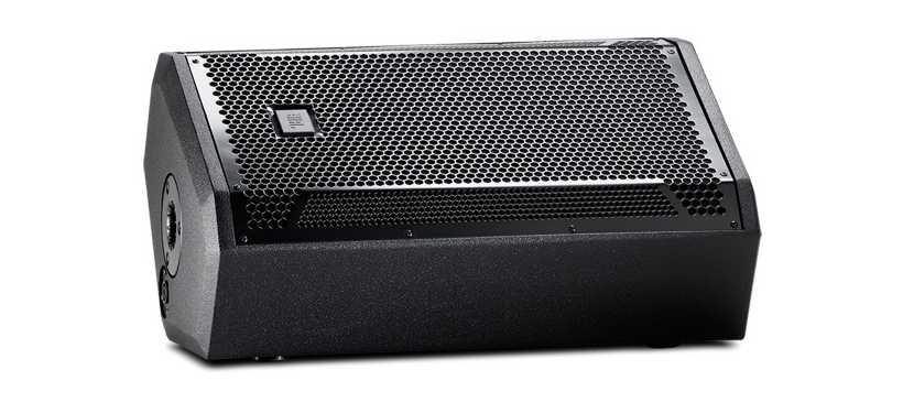 اسپیکر پسیو جی بی ال JBL STX812M Passive Loudspeaker