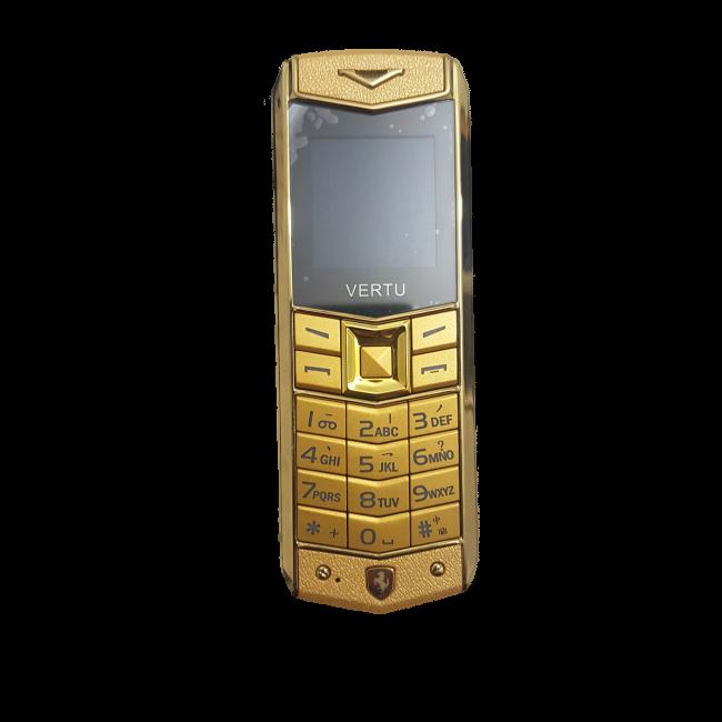 VERTU M9 (2SIM)