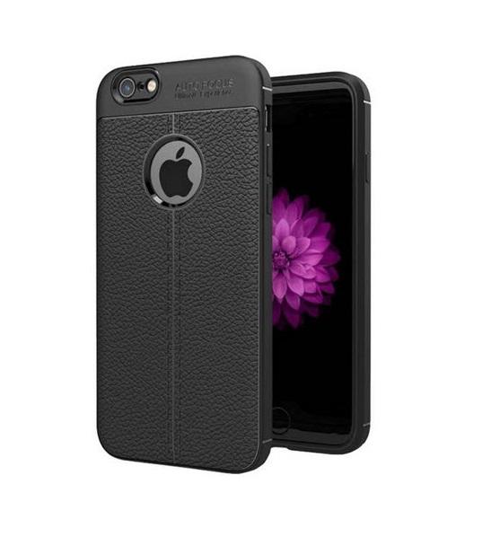 کاور اتو فوکوس iPhone 6 Plus / 6s Plus