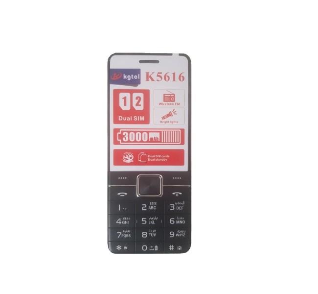 Kgtel K5616 (2SIM)