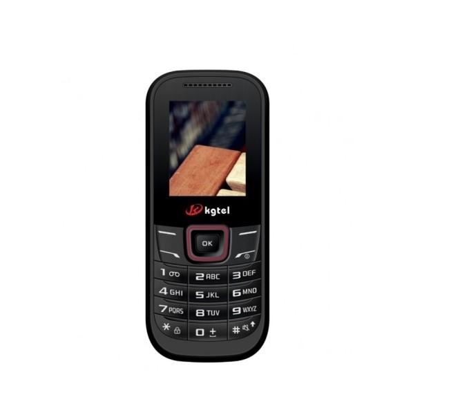 Kgtel E1200 (2SIM)