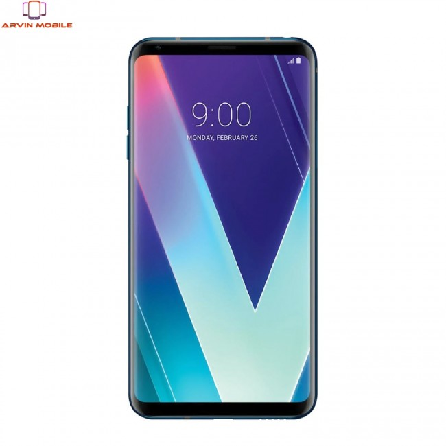 LG V30s 1SIM
