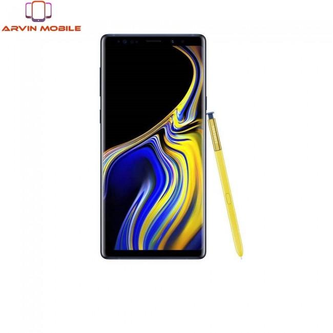 SAMSUNG Note 9 SM-N960F (2SIM)