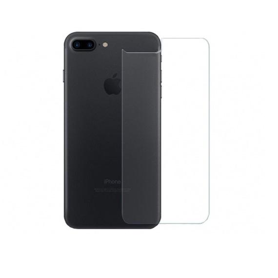 محافظ صفحه نمایش پشت iPhone 7 Plus / 8 Plus
