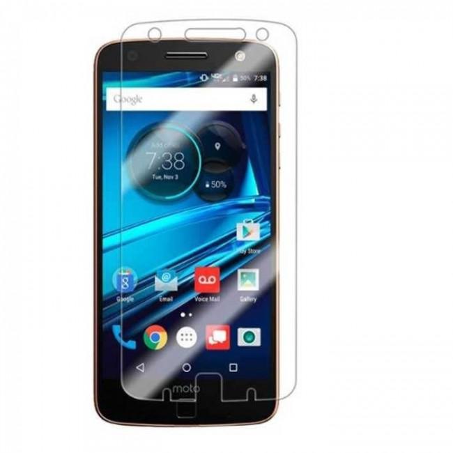 محافظ صفحه نمایش Motorola Z Force