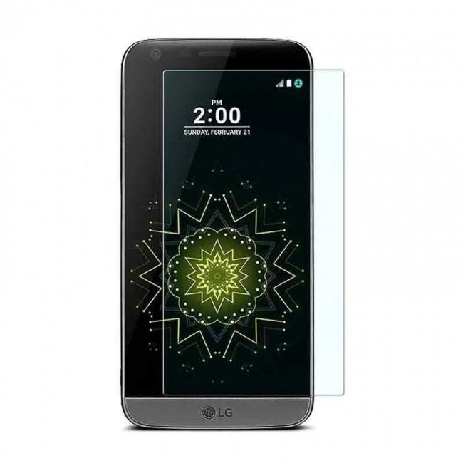 محافظ صفحه نمایش LG G5
