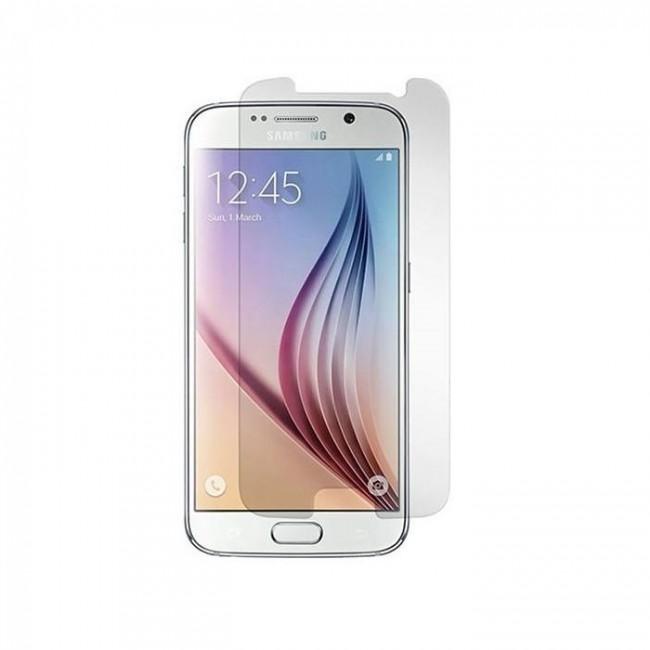 محافظ صفحه نمایش SAMSUNG S6