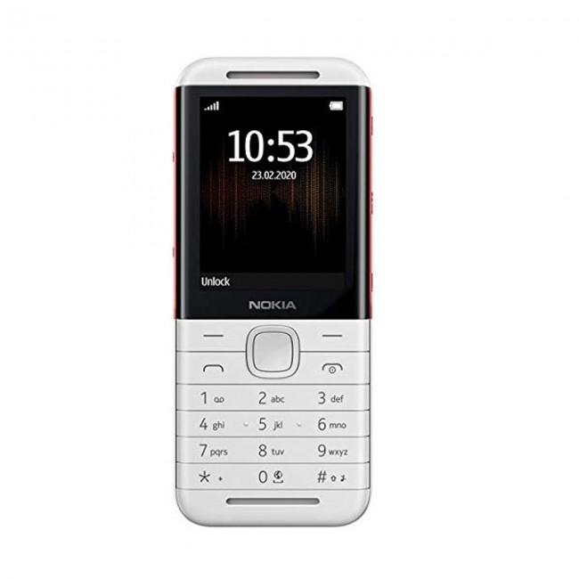 Nokia 5310 2SIM