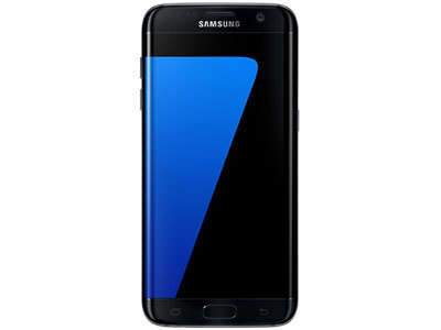 SAMSUNG Galaxy S7 Edge 32GB (2SIM)