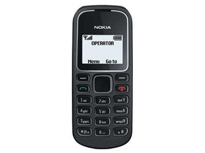 Nokia 1280 (COPY)