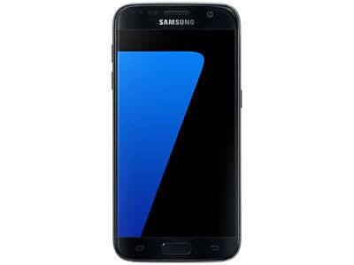 SAMSUNG Galaxy S7 (1SIM)