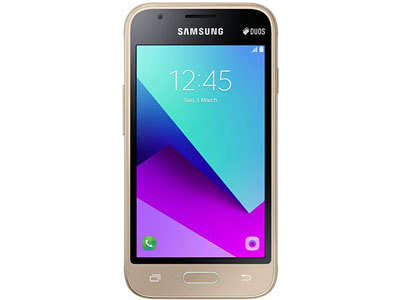 SAMSUNG Galaxy J1 Mini Prime (2SIM)