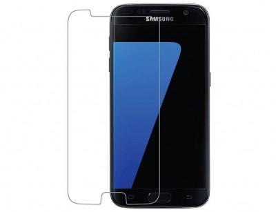 محافظ صفحه نمایش SAMSUNG S7