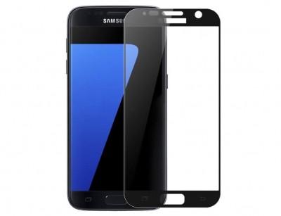 محافظ صفحه نمایش SAMSUNG S7 3D