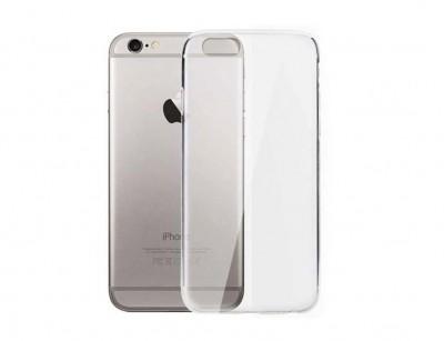 کاور ژله ای iPhone 6/6S