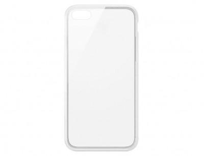 کاور ژله ای iPhone 5/5C/5S