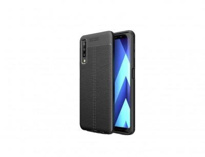 کاور اتوفوکوس Samsung A7 2018