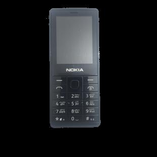 Nokia 515 (2SIM) (COPY)