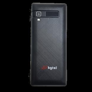 Kgtel K528 (3SIM)