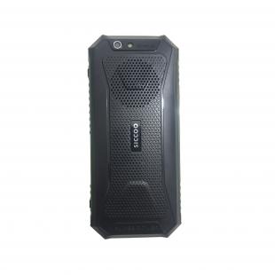 SICCOO Power700 (3SIM)