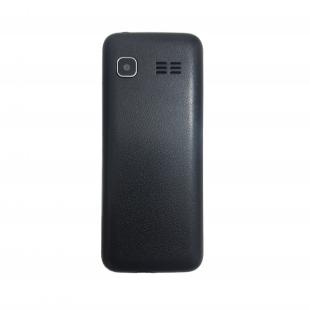 Kgtel B360 (2SIM)