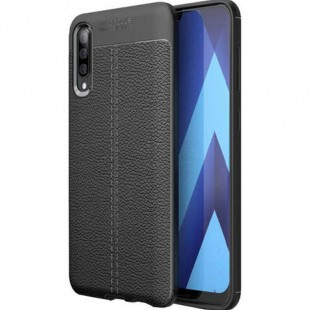 کاور اتو فوکوس Samsung A70