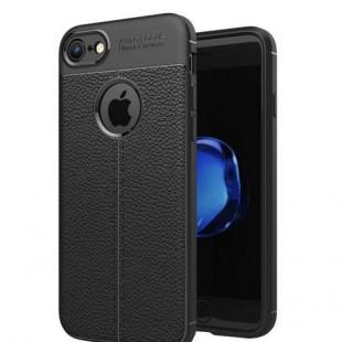 کاور اتو فوکوس iPhone 7