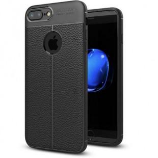 کاور اتو فوکوس iPhone 7 Plus