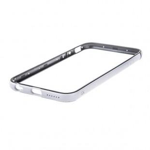 بامپر توتو iPhone 6 Plus/6s Plus