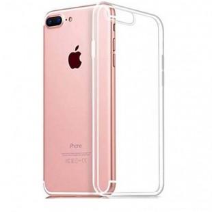 کاور ژله ای iPhone 7 Plus / 8 Plus
