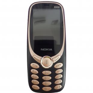 Nokia 3330 (2SIM) (COPY)