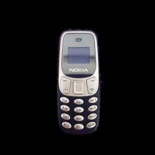 Nokia BM10 (2SIM)
