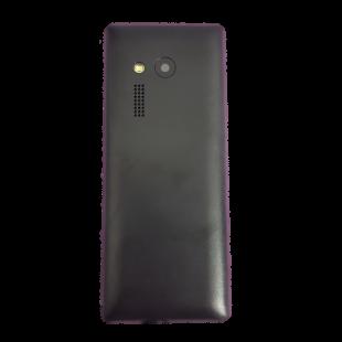 Nokia 150 (2SIM) (COPY)