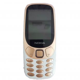 Nokia 3310 (2SIM) (COPY)