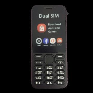 Nokia 215 (2SIM) (COPY)