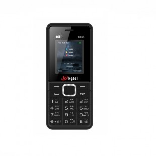 Kgtel K453 (3SIM)