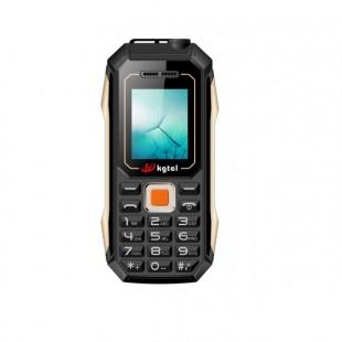 Kgtel KT200 (2SIM)