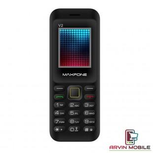 Maxfone V2 (2SIM)