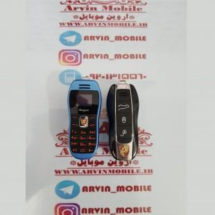 مینی موبایل