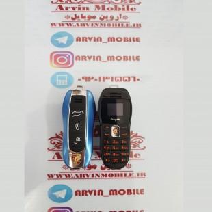 موبایل هوپ