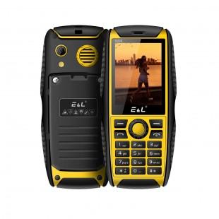 E&L S200 (2SIM)