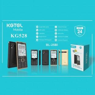 Kgtel KG528