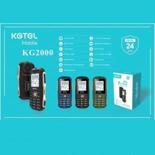 Kgtel KG2000