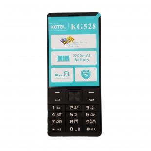 Kgtel KG528 (4SIM)