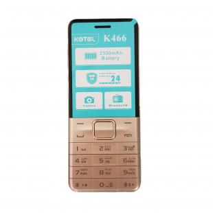 Kgtel K466 (2SIM)