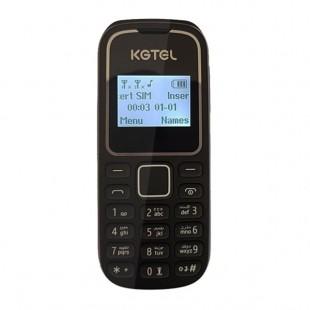 Kgtel KG1280 (2SIM)