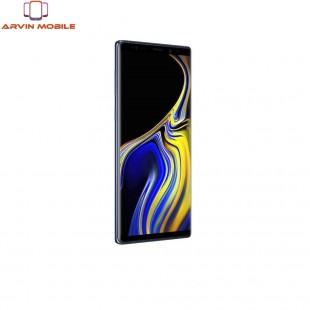 SAMSUNG Galaxy Note 9 SM-N960F/DS